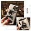 เคสมือถือ Samsung a3 2017 เคสซิลิโคนสกรีนลายนูน3D ]Pre-Order] thumbnail 9
