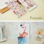 OPPO Find Mirror - GView hard Case [Pre-Order] thumbnail 15