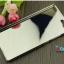 เคส OPPO R5 - Diamond Grid hard Case [Pre-Order] thumbnail 3