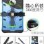 เคสมือถือ iPhone7- เคสSnier Hybrid case [Pre-Order] thumbnail 9