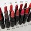 Rimmel Lasting Finish by Kate Moss Lipstick, (0.14 oz/ 4 g) #11 แดงก่ำ thumbnail 1