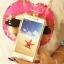 เคส OPPO R1, R1s- Perfume Case [Pre-Order] thumbnail 12