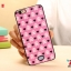 เคส OPPO Neo 5s -Cartoon hard Case [Pre-Order] thumbnail 14