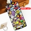 Oppo Find 7- Cartoon Silicone Case [Pre-Order] thumbnail 4