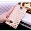 เคสมือถือ Oppo R7 Plus - เคสนิ่ม3มิติ หรูมาก (Pre-Order) thumbnail 14