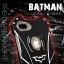 เคสมือถือ iPhone7- เคสโลหะประกอบ The Dark Knight [Pre-Order] thumbnail 8