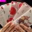 เคส Oppo F1- เคสนิ่มลายการ์ตูน3D #2 [Pre-Order] thumbnail 6
