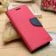 Samsung Galaxy S4 mini- Mercury Diary Case ]Pre-Order] thumbnail 16