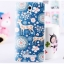 OPPO Find Way S -Art Hard Case[Pre-Order] thumbnail 24