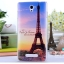 Oppo Find Way S - Hange Hard Case [Pre-Order] thumbnail 23