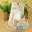OPPO N1 Mini -Jewely hard Case [Pre-Order] thumbnail 10