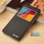 เคส Oppo R7 Lite - ALIVO Diary Caseเคสฝาพับหนังเทียม[Pre-Order] thumbnail 33