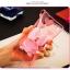 เคส OPPO R7 Plus - Rabbit Mix Silicone Case [Pre-Order] thumbnail 13