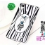 เคสOppo Mirror5 ,a51f - Cartoon Silicone case [Pre-Order] thumbnail 12