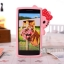 Oppo Find 5 Mini -Kitty silicone Case [Pre-Order] thumbnail 7