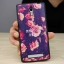 Oppo Find 7- Cartoon Silicone Case [Pre-Order] thumbnail 16