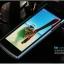 เคส OPPO Neo, Neo 3 -Aixuan Premier Hard Case [Pre-Order] thumbnail 21