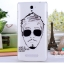 Oppo Find Way S - Hange Hard Case [Pre-Order] thumbnail 50