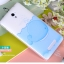 Oppo Find Way S - Hange Hard Case [Pre-Order] thumbnail 29