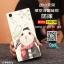 เคส OPPO R7 Lite - เคสนิ่มพิมพ์ลายการ์ตูน#2 [Pre-Order] thumbnail 25