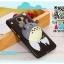 เคส OPPO R7 Plus - Rabbit Silicone Case เคสกระต่ายเก็บสายหูฟังได้ [Pre-Order] thumbnail 18