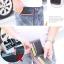 กระเป๋าสตางค์ผู้ชาย Cefiro No.4 thumbnail 20
