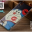 เคสมือถือ Oppo F1 - เคสแข็งพิมพ์ลาย#7 [Pre-Order] thumbnail 16
