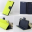 HTC Desire 820,820s - Goosperry Fancy diary case [Pre-Order] thumbnail 14
