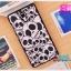 เคส Xiaomi Mi 4 - Cartoon Hard case[Pre-Order] thumbnail 20