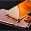 เคส Oppo F1 Plus - เคสโลหะMetallic ผิวกระจกเงา [Pre-Order] thumbnail 2