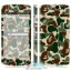 OPPO N1 Mini-Cartoonl Stikker Film Case#3 [Pre-Order] thumbnail 13