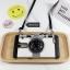 เคส OPPO R7 Plus- Leica เคสรูปกล้อง[Pre-Order] thumbnail 11