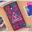 เคส Xiaomi Mi 4 - Cartoon Hard case[Pre-Order] thumbnail 14