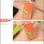 Sony Xperia Z1 - Giraff Silicone Case [Pre-order] thumbnail 4