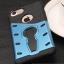 เคสมือถือ iPhone7- เคสSnier Hybrid case [Pre-Order] thumbnail 20