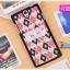 Oppo Find 5 Mini -Cartoon Hard Case [Pre-Order] thumbnail 21