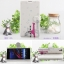 Sony Xperia Z1 - Cartoon Diary Case [Pre-Order] thumbnail 24
