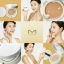 Macqueen Mineral CC Cushion Cover SPF 50++ no. 21 thumbnail 4
