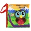 หนังสือผ้า Jollybaby Play Ideas thumbnail 8