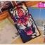 เคส OPPO R7 Lite - เคสแข็งลายการ์ตูน#3[Pre-Order] thumbnail 19