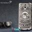 เคส ASUS Zenfone6 - เคสซิลิโคน ลายการ์ตูน{Pre-Order} thumbnail 31