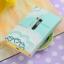Sony Xperia Z1 -Vintage Diary case [Pre-Order] \ thumbnail 48