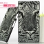 เคส Sony Xperia Z1 - Cartoon Hard Case 3D [Pre-order] thumbnail 20