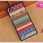 เคสOppo Mirror5 ,a51f -GView Metal 3D case [Pre-Order] thumbnail 23