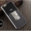 case Oppo F1s - เคสแข็งผิวลายโลหะ +แหวนนิ้ว [Pre-Order] thumbnail 8