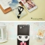 OPPO Find Mirror - GView hard Case [Pre-Order] thumbnail 13