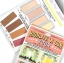 The Balm Highlite 'N Con Tour Highlight & Contour Palette thumbnail 2
