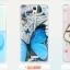 Oppo Mirror3- Cartoon hard Case[Pre-Order] thumbnail 6