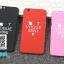 เคสมือถือ Oppo F1s - เคสแข็งพิมพ์ลายเต็มรอบ Case [Pre-Order] thumbnail 10