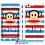เคส OPPO R5 - ฟิล์มสติ๊กเกอร์ ลายการ์ตูน#2 [Pre-Order] thumbnail 12
